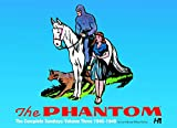 img - for The Phantom: the Complete Sundays: Volume Three 1945-1949 book / textbook / text book
