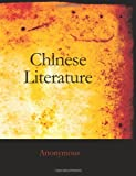 Chinese Literature, Anonymous, 1426439148