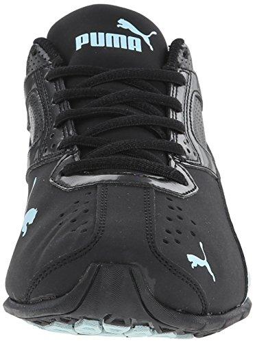 Puma Tazon 6 ancha Zapatillas de entrenamiento Black/Puma Silver/Clearwater