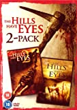 The Hills Have Eyes/The Hills Have Eyes 2