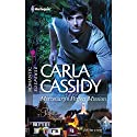 Mercenary's Perfect Mission Audiobook by Carla Cassidy Narrated by Claire Christie
