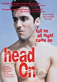 Head On [Import]