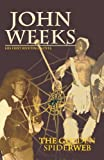 The Golden Spiderweb, John Weeks, 1412095565