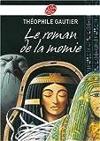 """Afficher """"Le Roman de la momie"""""""
