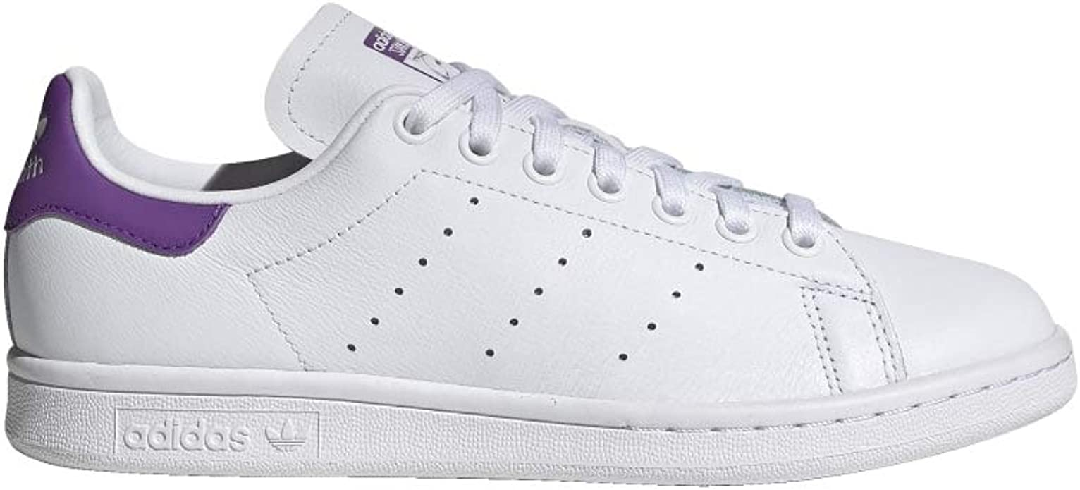 first stan smith shoe