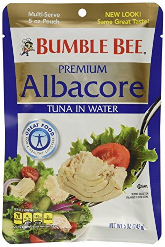 bumble-bee-premium-albacore-tuna-in-water-pouch-5-ounce-12-count