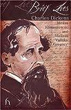 Charles Dickens, Melissa Valiska Gregory and Melisa Klimaszewski, 184391901X