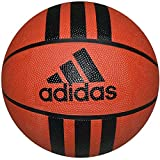 Bola Adidas De Basquete 3 Stripes 29.5