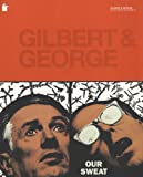 img - for Gilbert & George (French Edition) book / textbook / text book