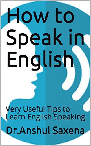 "Translations of ""speak"""