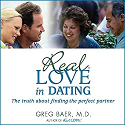 Real Love in Dating