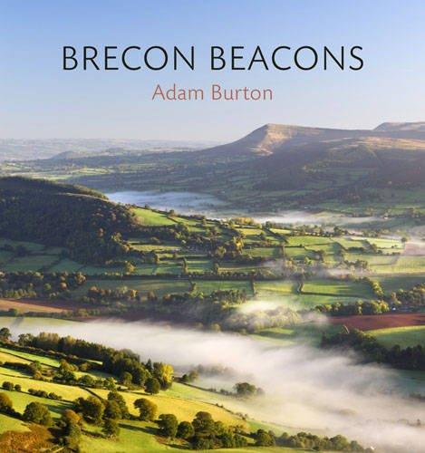 Brecon Beacons - 5