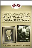 Holy Dane - Happy Dane, Avis Evelyn Knudsen Jorgenson, 1257825097
