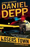 Free eBook - Loser s Town