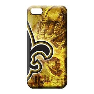 iphone 5c Heavy-duty Fashion Perfect Design phone skins new orleans saints