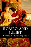 Romeo and Juliet, William Shakespeare, 1480038342