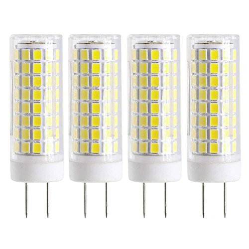 102 Super Bright Smd Led White Lights in US - 7