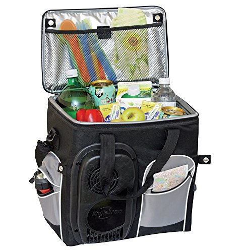 Koolatron 26 qt. Soft Bag Cooler