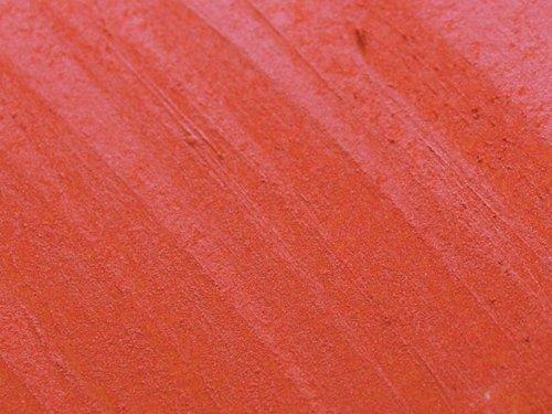 Jack Richeson Shiva Oil Paintstik, Iridescent Watermelon