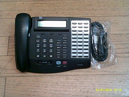 Vertical Vodavi 3015-71 Executive Phone -
