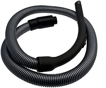 tubo Flexible con empuñadura para aspirador moulinex ceh251 ...
