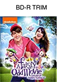A Fairly OddParents Movie: Grow Up Timmy Turner [Blu-ray]