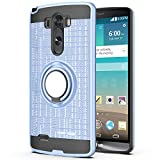LG G3 Stylus Case,LG D690 Phone Cases