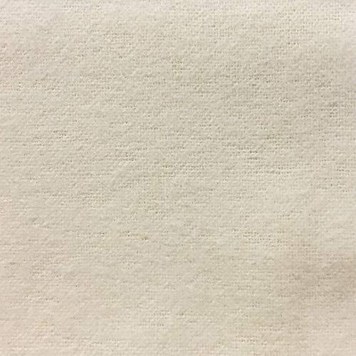 Roc-lon Bump 70-Percent Cotton/30-Percent Polyester interlining for Window by Roc-lon (Image #1)