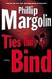 Ties That Bind (Amanda Jaffe)