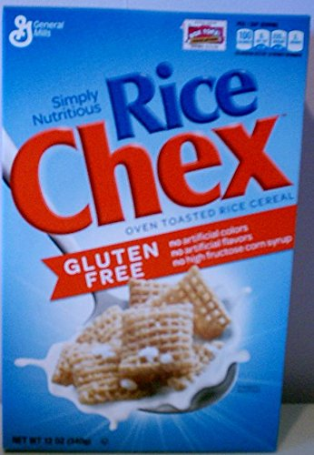 general-mills-rice-chex-gluten-free-12-oz-4-pack
