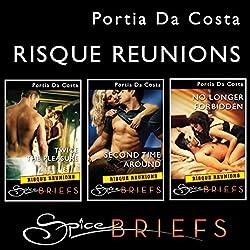 Spice Briefs