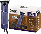 Oster Clipper Oster Turbo A 5 2 Speed