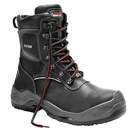 Elten 76521-40 - Taglia 40 joschi calzatura di sicurezza esd s3 - multicolore