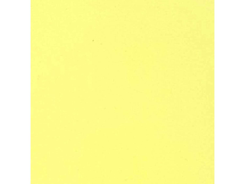 Schwingungsd/ämpfer 8er Set gelb 2-6kg PolySound Sylo High-End Lautsprecher F/ü/ße
