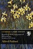Repertory of the Symptoms of Rheumatism, Sciatica, Et Cetera