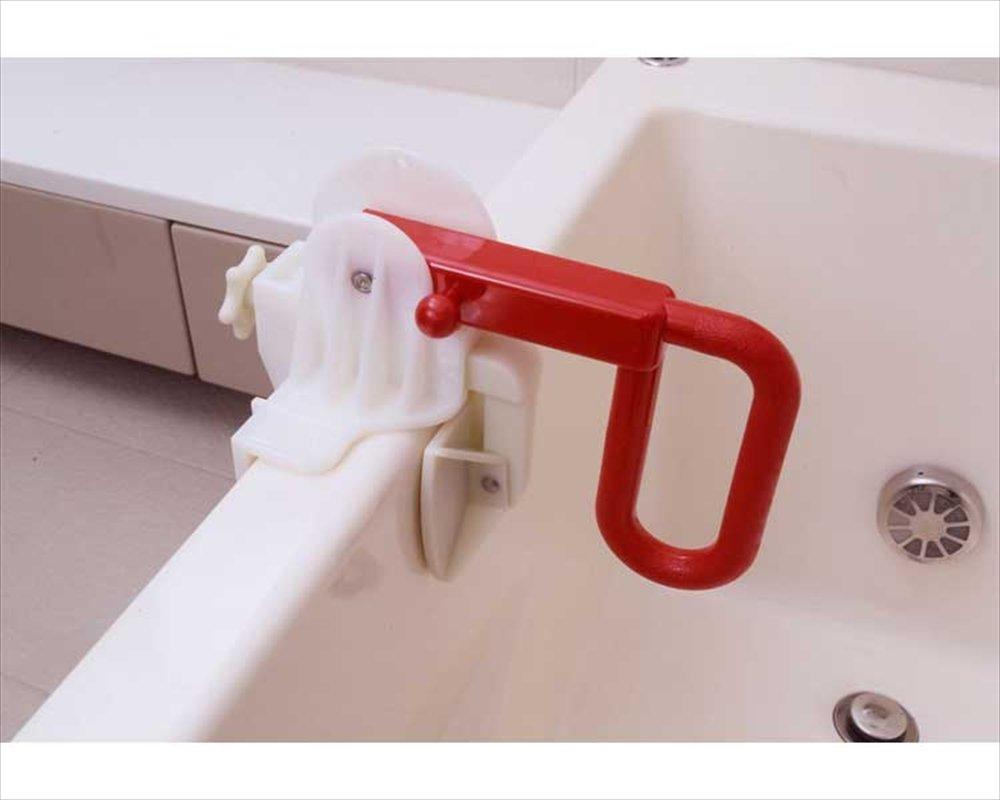 竹虎 浴槽用手すり マインバスターII 103310 B004PDU76U