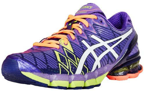 b613b4651a334 ASICS Women's GEL-Kinsei 5 Running Shoe - Buy Online in UAE. | Shoes  Products in the UAE - See Prices, Reviews and Free Delivery in Dubai, Abu  Dhabi, ...