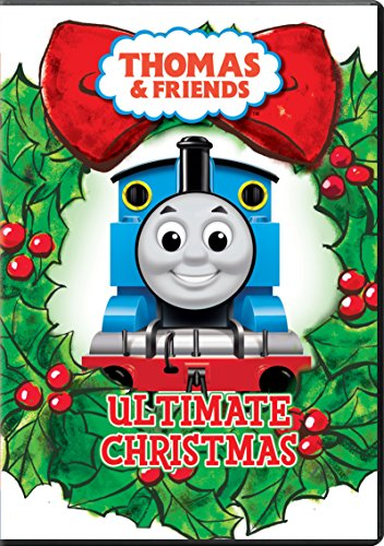 thomas-friends-ultimate-christmas