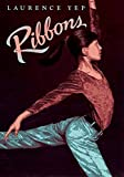 img - for Ribbons book / textbook / text book