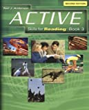 ACTIVE Skills for Reading 3 (Bk. 3)