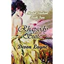 Rhapsody Suite (Model Student) (Volume 2)