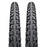Continental Tour Ride 700 x 47c Bike Tyres (Pair)