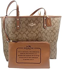 5834a38b1ff2 11 Amazing Places to Buy Discount Designer Bags for Less