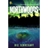 Northwoods (The Fatal Folklore Trilogy)