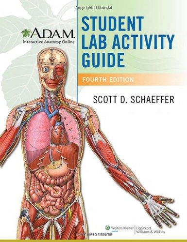 A.D.A.M. Interactive Anatomy
