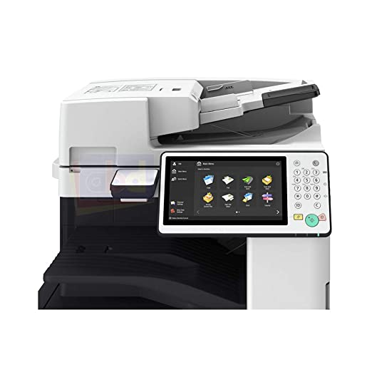 Amazon.com: Canon ImageRunner Advance C5560i A3 Impresora ...