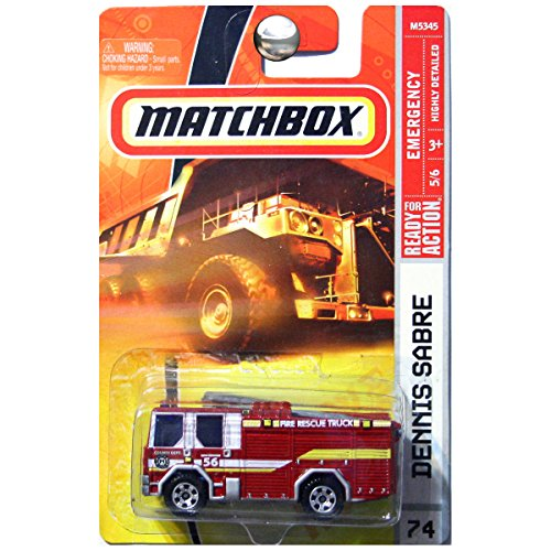 Matchbox Car Launcher Toys Games Compare Prices At Nextag