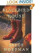 Alice Hoffman (Author)(154)Buy new: $1.99