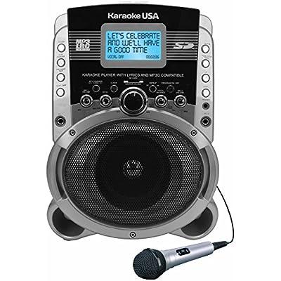 karaoke-usa-sd519-portable-karaoke