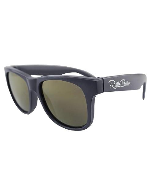 Amazon.com: RuffleButts - Gafas de sol para bebé o niña ...